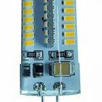 ampoule led g4 220v TOP 3 image 1 produit