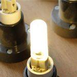 ampoule led g4 220v TOP 3 image 4 produit