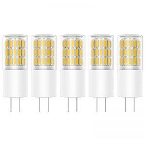 ampoule led g4 dimmable TOP 13 image 0 produit
