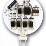 ampoule led g4 osram TOP 0 image 2 produit