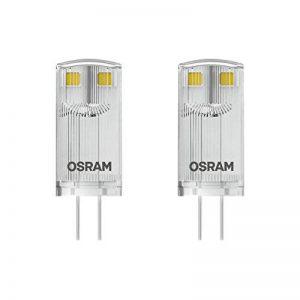 ampoule led g4 osram TOP 5 image 0 produit