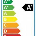 ampoule led g4 pour camping car TOP 0 image 3 produit