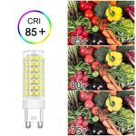 ampoule led g9 50w TOP 9 image 4 produit