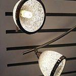 ampoule led g9 dimmable TOP 1 image 3 produit