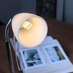 ampoule led g9 dimmable TOP 8 image 3 produit