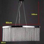 ampoule led g9 pas cher TOP 12 image 2 produit