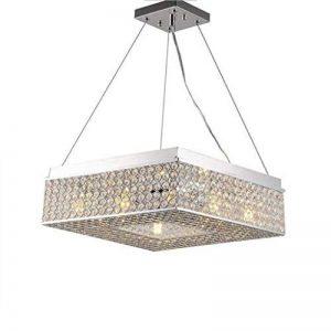ampoule led g9 pas cher TOP 13 image 0 produit