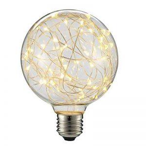 ampoule led globe TOP 6 image 0 produit