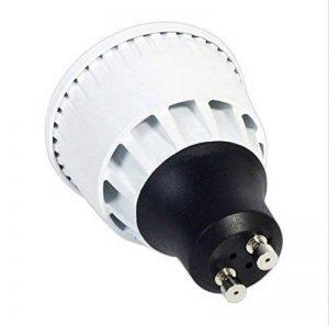 ampoule led gu10 10w TOP 4 image 0 produit