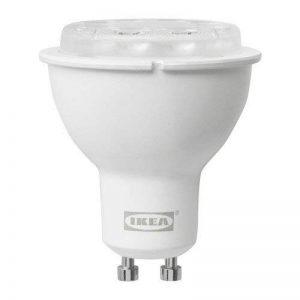 ampoule led gu10 400 lumens TOP 10 image 0 produit