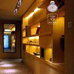 ampoule led gu10 400 lumens TOP 8 image 1 produit