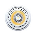 ampoule led gu10 cob TOP 4 image 2 produit