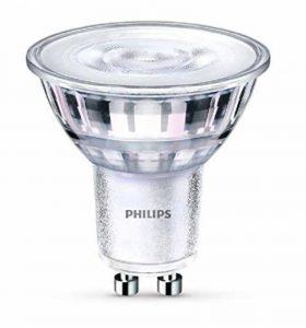 ampoule led gu10 compatible variateur TOP 4 image 0 produit