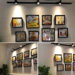 ampoule led gu10 couleur TOP 11 image 4 produit