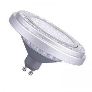 ampoule led gu10 variable TOP 5 image 0 produit