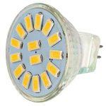 ampoule led gu4 TOP 8 image 3 produit