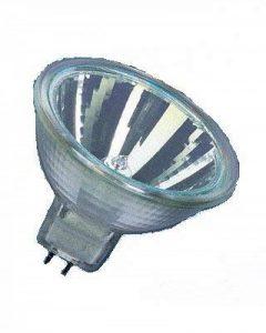 ampoule led gu5 3 12v TOP 0 image 0 produit