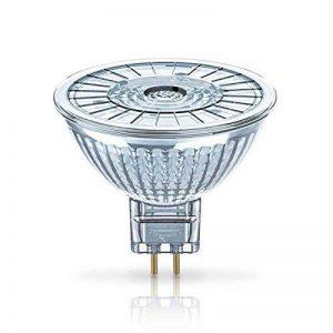 ampoule led gu5 TOP 10 image 0 produit
