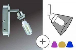 ampoule led gz10 TOP 2 image 0 produit