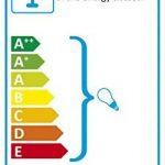 ampoule led gz10 TOP 2 image 3 produit