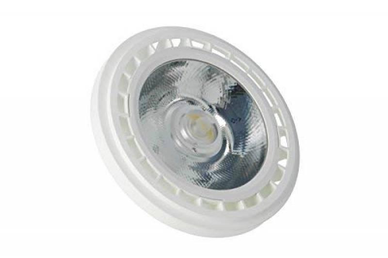 Lampada Led Gu10 20w.Ampoules Lampada Led Gu10 Es111 Gz10 Gx10 20w Bianco Caldo