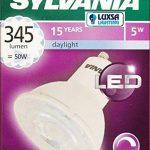 ampoule led gz10 TOP 5 image 3 produit