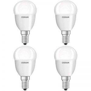 ampoule led haut de gamme TOP 1 image 0 produit