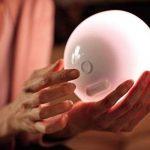 ampoule led hue TOP 0 image 2 produit