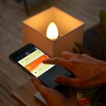 ampoule led hue TOP 10 image 2 produit