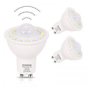ampoule led infrarouge TOP 13 image 0 produit