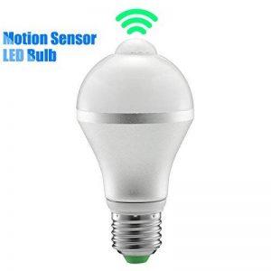 ampoule led infrarouge TOP 5 image 0 produit