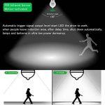 ampoule led infrarouge TOP 5 image 2 produit