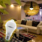 ampoule led infrarouge TOP 5 image 3 produit