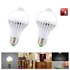ampoule led infrarouge TOP 6 image 0 produit