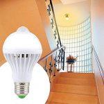 ampoule led infrarouge TOP 6 image 4 produit