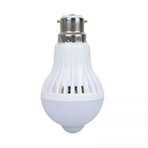 ampoule led infrarouge TOP 7 image 0 produit