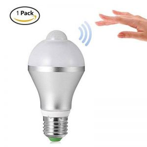 ampoule led infrarouge TOP 8 image 0 produit