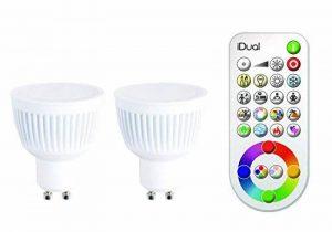 ampoule led jedi TOP 1 image 0 produit