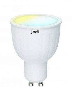 ampoule led jedi TOP 12 image 0 produit