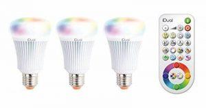 ampoule led jedi TOP 14 image 0 produit