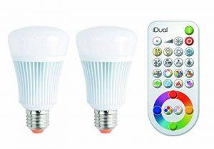 ampoule led jedi TOP 2 image 0 produit