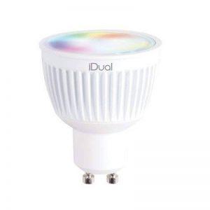 ampoule led jedi TOP 3 image 0 produit