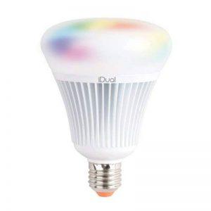 ampoule led jedi TOP 4 image 0 produit