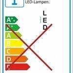 ampoule led jedi TOP 4 image 2 produit