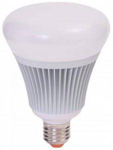 ampoule led jedi TOP 5 image 0 produit