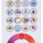 ampoule led jedi TOP 5 image 3 produit