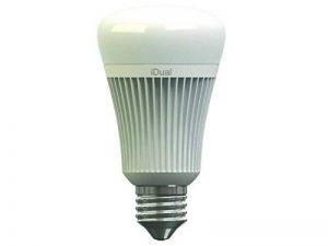 ampoule led jedi TOP 7 image 0 produit