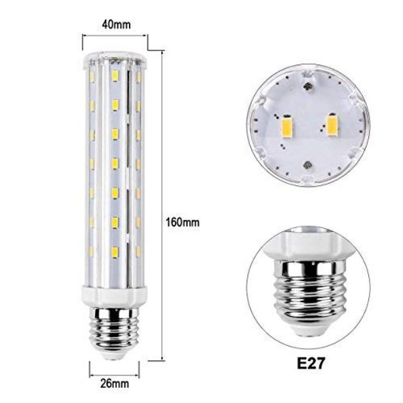 Led Les 2019gt; Meilleurs Puissante Ampoule Modèles Pour Plus La DI9W2EH