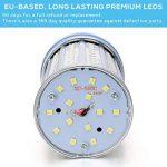 ampoule led lumens TOP 12 image 3 produit