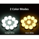 ampoule led lumière jaune TOP 13 image 1 produit